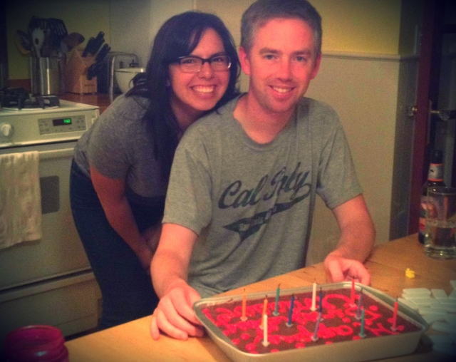 Chris Birthday (640x508)