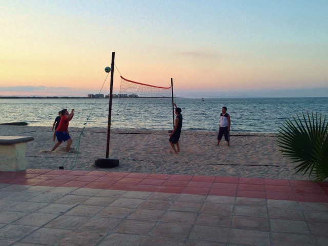 Volleyball (640x480)